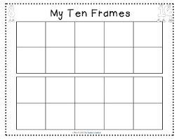 10 frame template top result 47 beautiful 10 frame template printable photography 2018