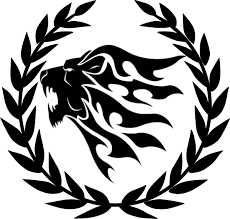 Image - Final Copy of Logo.png | Attack On Titan Tribute-Game Wiki ...