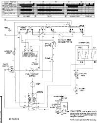 wiring diagram for roper dryer the wiring diagram roper dryer wiring diagram nodasystech wiring diagram