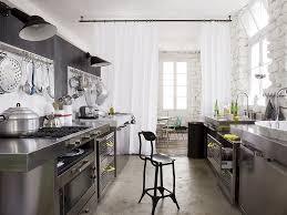 Industrial Kitchen Industrial Kitchen Design Miserv