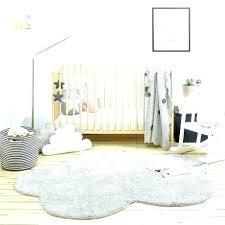 area rugs for baby girl nursery pink rug girls room