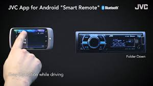 jvc smart remote app for android jvc smart remote app for android