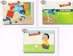 Kid Cards Bump And Run Football Card Blog