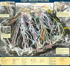 copper mountain resort  skimaporg