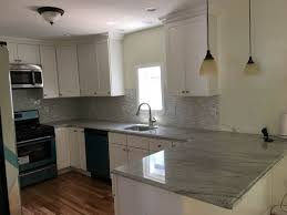 kitchen and bath design center linden nj. want to know when your home value goes up? claim owner dashboard! kitchen and bath design center linden nj