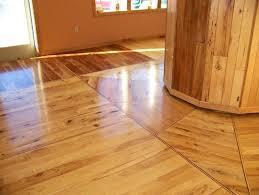 Labour Cost Install Laminate Flooring Uk Designs U003e Credit To  Httplifeoflinzcomlabourcostinstalllaminateflooringuk