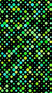 20 colorful polka dot wallpapers hd