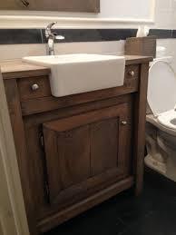 Bathroom Apron Sink Sinks Apron Sink Bathroom Vanity Small Apron Sink Bathroom