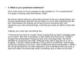 Interview Questions For New Graduates Common Job Interview Questions Fresh Graduates Should
