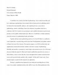 high school write my geology argumentative essay sample cover  high school 24 college essay tips college application essays college write