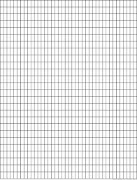 Four Quadrant Coordinates Worksheet Elegant Graph Paper 4 Grid Pdf