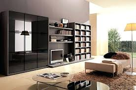 Free Standing Closet Space Wall Unit For Bedrooms ...