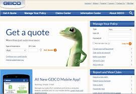 Geico New Quote Impressive Geico Quote Auto Insurance Agreeable Geico New Quote Extraordinary