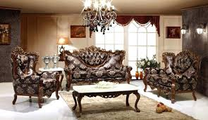 choose victorian furniture. Victorian Choose Furniture Y
