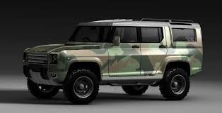 land rover defender 2018 spy shots. contemporary defender inside land rover defender 2018 spy shots