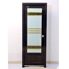 Creative : Bathroom Door Design Bathroom Doors Design Pvc ...