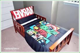avengers queen bedding marvel toddler bedding set a bedding sets bonus blanket with marvel avengers toddler