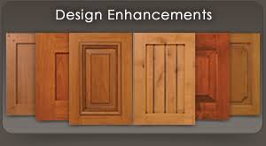 cabinet door. Design Options For Cabinet Doors Door