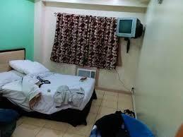 simple bedroom. Jupiter Suites: My Simple Room Bedroom L