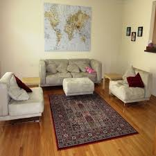 Living Room Rugs Ikea Outdoor Area Rugs Ikea Us House And Home Real Estate Ideas