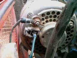 wiring diagram kubota alternator wiring image lk3054 alternator on wiring diagram kubota alternator