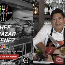 Eleazar jimenez - Photos | Facebook