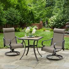 Furniture Kmart Lawn Chairs Poolside Lounge Chairs