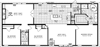 home plans 50 foot wide lot luxury 2000 sqft 2 story house plans emergencymanagementsummit
