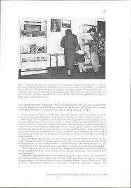 Verslag Van De Dudok De Wit Feestweek 1993