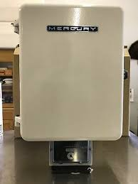 Mercury Chart Recorders Recorders Plotters Data Acquisition Loggers Analyzers