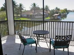 Cape Coral Custom Upholstery And Drapery  25 Photos  Furniture Outdoor Furniture Cape Coral Fl