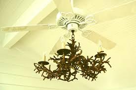 ceiling fan candelabra crystal chandelier fan kit white chandelier ceiling light add light kit to ceiling fan heavy chandelier mounting hardware