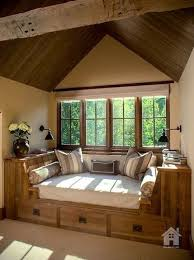 Terrific Cool Attics 75 In Small Home Remodel Ideas with Cool Attics