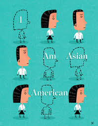 asian american culture inspiration for instruction picture