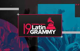Univision com latin grami