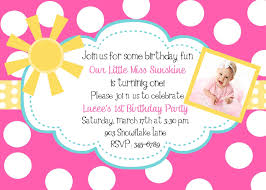 birthday party invitation wording bined with your creativity will make this looks awesome 8