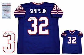 Oj Simpson Jersey Simpson Oj Oj Simpson Simpson Oj Jersey Jersey Oj Oj Jersey Simpson Jersey fdbeacabaebbafafc Patriots Vs Jets Game Preview