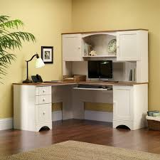 stunning white desk with drawers and hutch pictures liltigertoo