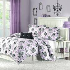 lavender and gray bedding imposing photo purple and grey bedding sets sheets aqua crib lavender bedspread