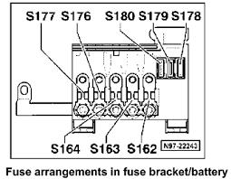 i need a fuse box diagram fro a 2005 vw beetle convertible the 2004 vw beetle fuse box diagram at Fuse Box 2004 Vw Beetle