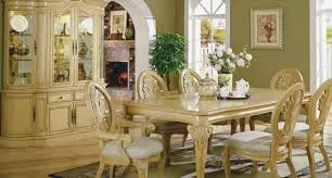 dining room furniture phoenix arizona. full size of table:dining room furniture phoenix amazing dining tables captivating arizona u