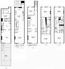 Small Bathroom Layouts 21 Classy Idea Small Bathroom Floor Plans Small Narrow Bathroom Floor Plans