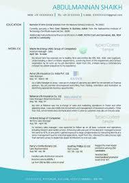 digital resume template online cover letter samples privado interactive resume portfolio brefash online resume portfolio digital resume portfolio professional interactive resume template