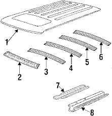 2005 chevy venture body parts wiring diagram for car engine chevy venture body control module besides 2010 chevy silverado radio wiring diagram further 08 impala radio
