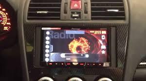 2018 subaru head unit. unique 2018 2015 wrx stereo upgrade throughout 2018 subaru head unit