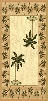 tree area rug palm tree area rugs wonderful runner rug palm tree round area rugs tree