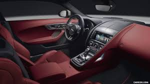 2018 jaguar coupe. exellent coupe 2018 jaguar ftype r coupe  interior wallpaper for jaguar coupe d