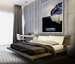 Male Bedroom Decorating Man Bedroom Decorating Ideas 17 Best Ideas About Male Bedroom