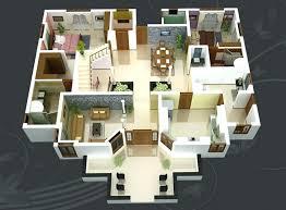 3D Home Interior Design Online Ideas Awesome Design Inspiration