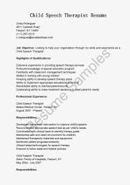 Physical Therapy Resume Examples 21 Therapist Massage Peppapp